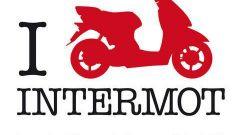 Intermot 2012 - Immagine: 3