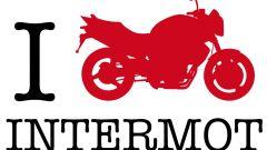 Intermot 2012 - Immagine: 2