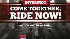 Intermot 2016: ecco le novità che vedremo a Colonia - Immagine: 1