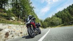 Intermot 2018: le novità Yamaha. Arriva la Tracer 700 GT  - Immagine: 3
