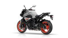 Intermot 2018: le novità Yamaha. Arriva la Tracer 700 GT  - Immagine: 5