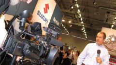 Intermot Colonia 2010 - Immagine: 90