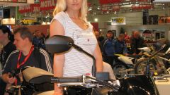 Intermot Colonia 2010 - Immagine: 94