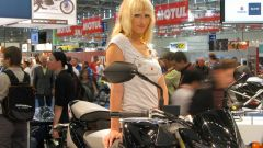 Intermot Colonia 2010 - Immagine: 95