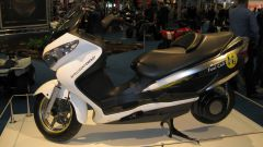 Intermot Colonia 2010 - Immagine: 86