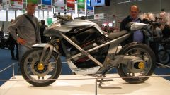 Intermot Colonia 2010 - Immagine: 85