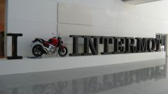 Intermot Colonia 2010 - Immagine: 69