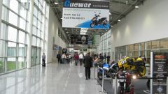 Intermot Colonia 2010 - Immagine: 77