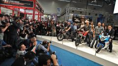 Intermot Colonia 2010 - Immagine: 61