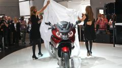Intermot Colonia 2010 - Immagine: 40