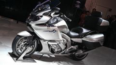 Intermot Colonia 2010 - Immagine: 39