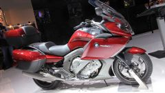 Intermot Colonia 2010 - Immagine: 34