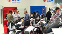 Intermot Colonia 2010 - Immagine: 31