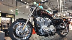 Intermot Colonia 2010 - Immagine: 29