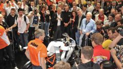 Intermot Colonia 2010 - Immagine: 28