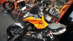 Intermot Colonia 2010 - Immagine: 42