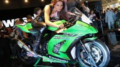 Intermot Colonia 2010 - Immagine: 60