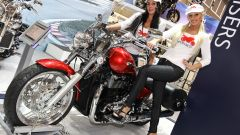 Intermot Colonia 2010 - Immagine: 59