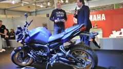 Intermot Colonia 2010 - Immagine: 58