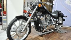 Intermot Colonia 2010 - Immagine: 57