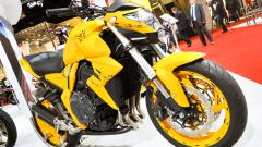 Intermot Colonia 2010 - Immagine: 55