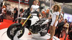 Intermot Colonia 2010 - Immagine: 52