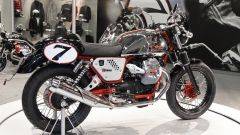 Intermot Colonia 2010 - Immagine: 64