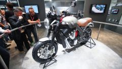 Intermot Colonia 2010 - Immagine: 48