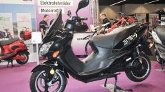 Intermot Colonia 2010 - Immagine: 46