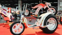 Intermot Colonia 2010 - Immagine: 10