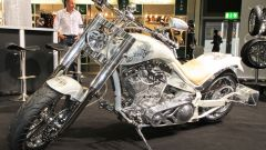 Intermot Colonia 2010 - Immagine: 8