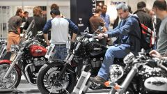 Intermot Colonia 2010 - Immagine: 6