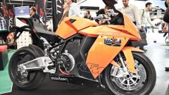 Intermot Colonia 2010 - Immagine: 22