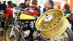 Intermot Colonia 2010 - Immagine: 16