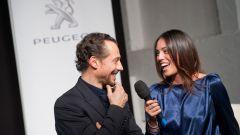 Intervista a Stefano Accorsi - Immagine: 7