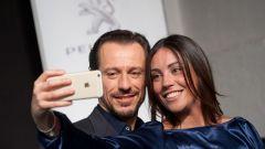 Intervista a Stefano Accorsi - Immagine: 8