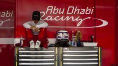 La prima pilota araba: l'intervista ad Amna Al Qubaisi - Immagine: 6