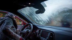 Inverno in auto: il vademecum di Seat per la sicurezza  - Immagine: 4