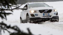 Inverno in Sicurezza Assogomma - Immagine: 4