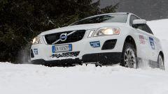 Inverno in Sicurezza Assogomma - Immagine: 23