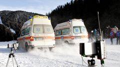Inverno in Sicurezza Assogomma - Immagine: 28