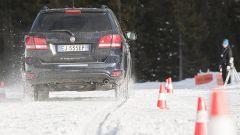 Inverno in Sicurezza Assogomma - Immagine: 29