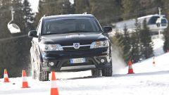 Inverno in Sicurezza Assogomma - Immagine: 34