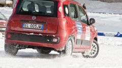 Inverno in Sicurezza Assogomma - Immagine: 36