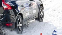 Inverno in Sicurezza Assogomma - Immagine: 21