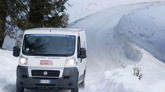 Inverno in Sicurezza Assogomma - Immagine: 10
