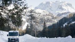 Inverno in Sicurezza Assogomma - Immagine: 11