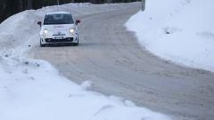 Inverno in Sicurezza Assogomma - Immagine: 15