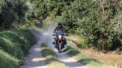 Io viaggio in moto perché... - Immagine: 13