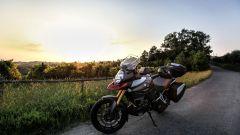Io viaggio in moto perché... - Immagine: 3